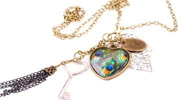 Créer des bijoux originaux